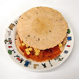 たませんチーズ編の作り方4